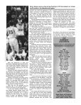 Detroit Pershing - Michigan High School Athletic Association - Page 3