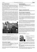 PDF 576 kB - Auggen - Seite 4