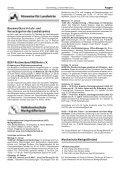 PDF 576 kB - Auggen - Seite 5