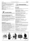 PDF 576 kB - Auggen - Seite 6