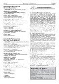 PDF 576 kB - Auggen - Seite 7