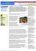 Variedades de uvas - Page 5