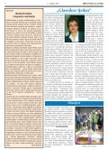 9. broj 3. ožujka 2011. - Page 2