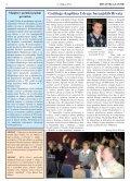 9. broj 3. ožujka 2011. - Page 4