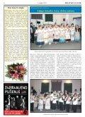 9. broj 3. ožujka 2011. - Page 6