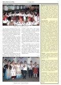 9. broj 3. ožujka 2011. - Page 7