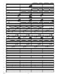 The Ride of the Valkyries-score - Music Ruh - Page 2