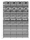 The Ride of the Valkyries-score - Music Ruh - Page 3