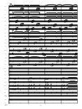 The Ride of the Valkyries-score - Music Ruh - Page 4
