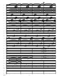 The Ride of the Valkyries-score - Music Ruh - Page 5
