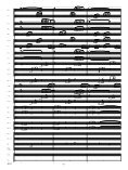 The Ride of the Valkyries-score - Music Ruh - Page 6