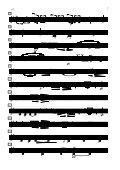 II. Magyar Rapsz×£dia 2 - Artisjus - Page 2