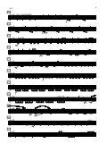 II. Magyar Rapsz×£dia 2 - Artisjus - Page 4
