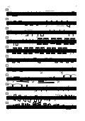 II. Magyar Rapsz×£dia 2 - Artisjus - Page 5