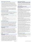 FAFSA 10-11 (en) Form 2009-12-28.indd - Page 2