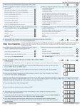 FAFSA 10-11 (en) Form 2009-12-28.indd - Page 4