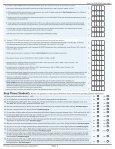 FAFSA 10-11 (en) Form 2009-12-28.indd - Page 5
