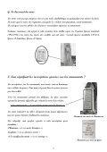 Sur les traces de notre passé - ONAC - Page 6