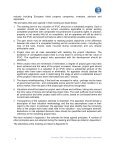Valuing Investment Property under Construction - EPRA - Page 3