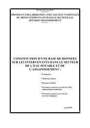 publics (ENG-BTP) - ACT - Advanced Communication Technologies