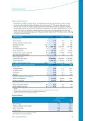 Economic performance - Standard Bank Sustainability - Page 3