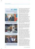 Economic performance - Standard Bank Sustainability - Page 6