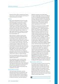 Economic performance - Standard Bank Sustainability - Page 7