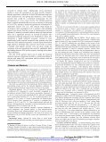 Effective Inhibition of the Epidermal Growth Factor/Epidermal Growth ... - Page 3