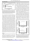 Effective Inhibition of the Epidermal Growth Factor/Epidermal Growth ... - Page 4