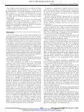 Effective Inhibition of the Epidermal Growth Factor/Epidermal Growth ... - Page 7