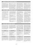 Page 1 È BASS MULTI EFFECTS l: d FLANGEFQICHÜFÄUS ... - Page 2