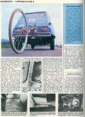 Prenesi PDF testa Citroën Citroën Dyane 6 - Avto Magazin - Page 2