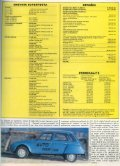 Prenesi PDF testa Citroën Citroën Dyane 6 - Avto Magazin - Page 3