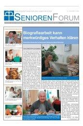 Editorial - Diakonie im Rhein-Kreis Neuss