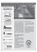 November 2012 - Gewerbeverein Herzebrock-Clarholz - Seite 4