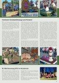 November 2012 - Gewerbeverein Herzebrock-Clarholz - Seite 5
