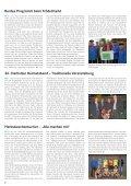 November 2012 - Gewerbeverein Herzebrock-Clarholz - Seite 6