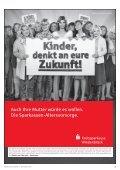 November 2012 - Gewerbeverein Herzebrock-Clarholz - Seite 7