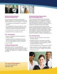 Administrative Services Credential Program Tier I & II - UC Irvine ... - Page 3
