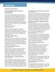 Administrative Services Credential Program Tier I & II - UC Irvine ... - Page 4