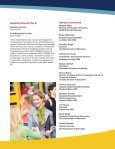 Administrative Services Credential Program Tier I & II - UC Irvine ... - Page 5