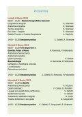 Programma del Corso - Page 2