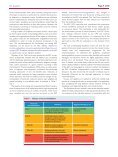 ESC Guidelines on the diagnosis and treatment of peripheral artery ... - Page 5