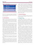 ESC Guidelines on the diagnosis and treatment of peripheral artery ... - Page 6