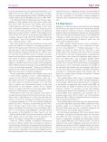 ESC Guidelines on the diagnosis and treatment of peripheral artery ... - Page 7
