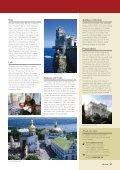 Ukraine - Audley Travel - Page 2