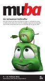 Ein Schweizer Volltreffer - Basel Live - Seite 3