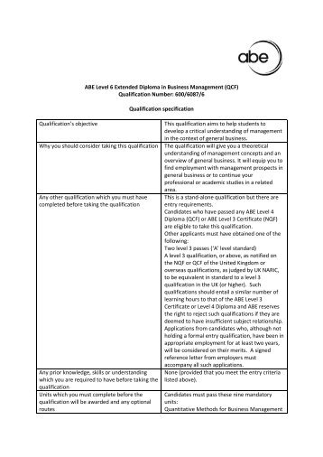 nvq business admin questions Unit 3 nvq business administration answerspdf free download here nvq - edexcel level 1 nvq in business and administration unit: of questions and candidate's answers nvq title business and administration nvq l3 diploma - home - skills cfa.