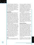 St. Bernard Software Home Page - Network World - Page 6