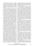 printer friendly version (pdf) - University of Glasgow - Page 3